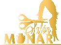 Salón Monar